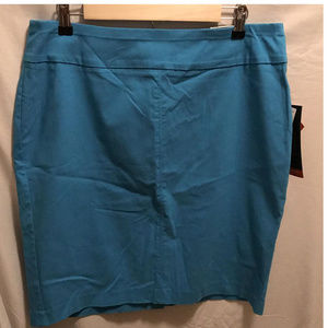 Size Large Style & Co Skirt NWT